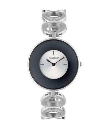 Часы Pierre Lannier 087H621