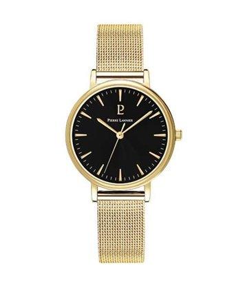Часы Pierre Lannier 093L538