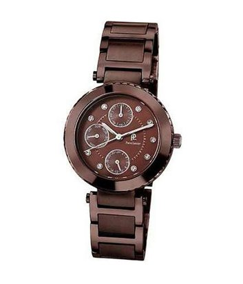 Часы Pierre Lannier 096H948