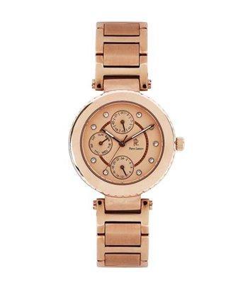 Часы Pierre Lannier 097L999