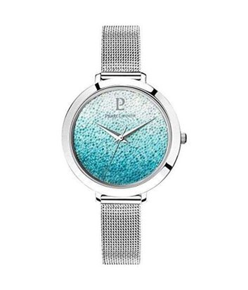 Часы Pierre Lannier 101G668