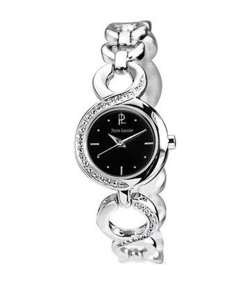 Часы Pierre Lannier 102M631