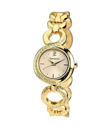 Часы Pierre Lannier 103F542