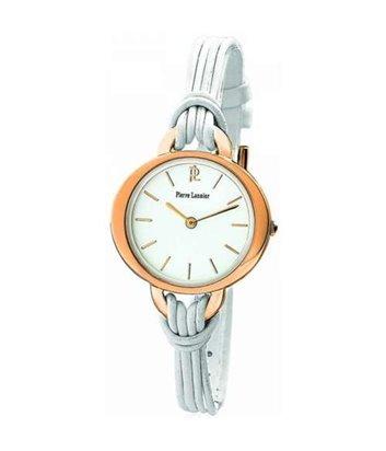 Часы Pierre Lannier 111G900