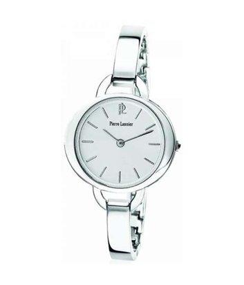 Часы Pierre Lannier 112H621