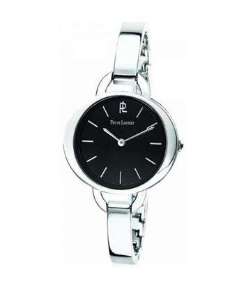 Часы Pierre Lannier 112H631