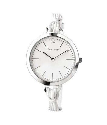 Часы Pierre Lannier 114H600