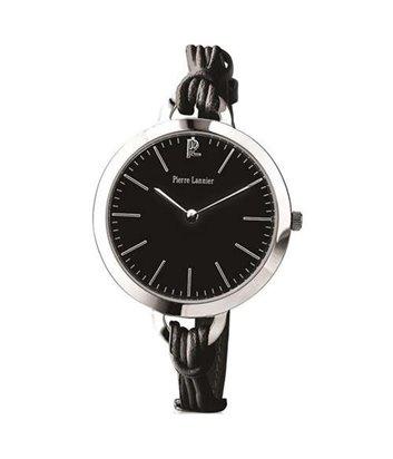 Часы Pierre Lannier 114H633