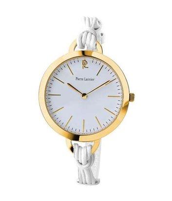 Часы Pierre Lannier 115L500