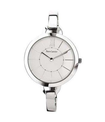 Часы Pierre Lannier 116G611