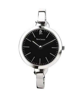 Часы Pierre Lannier 116G631