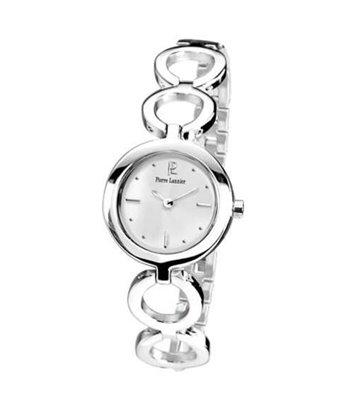 Часы Pierre Lannier 118H621