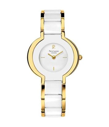 Часы Pierre Lannier 126F509