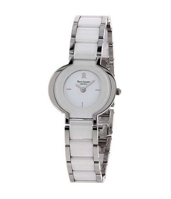 Часы Pierre Lannier 128K929
