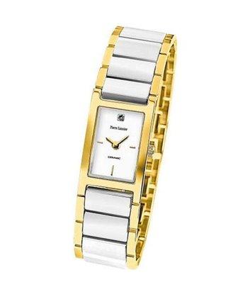 Часы Pierre Lannier 130L509