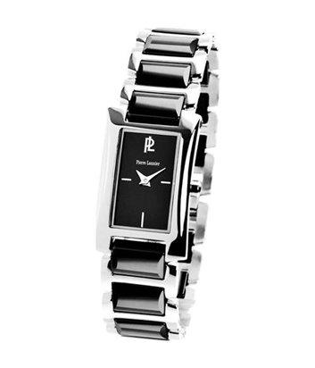 Часы Pierre Lannier 151H939