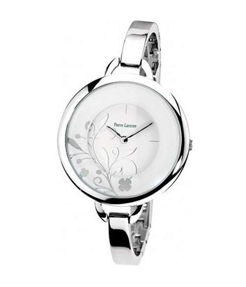 Часы Pierre Lannier 153J601