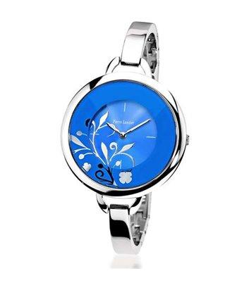 Часы Pierre Lannier 153J661