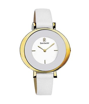 Часы Pierre Lannier 174D500
