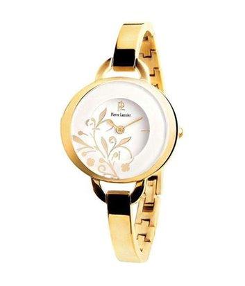 Часы Pierre Lannier 186C501