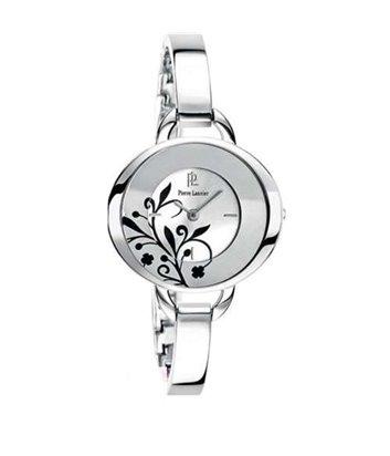 Часы Pierre Lannier 186C621
