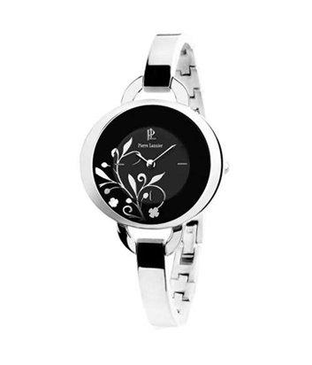 Часы Pierre Lannier 186C631