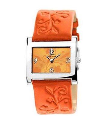 Часы Pierre Lannier 187C644