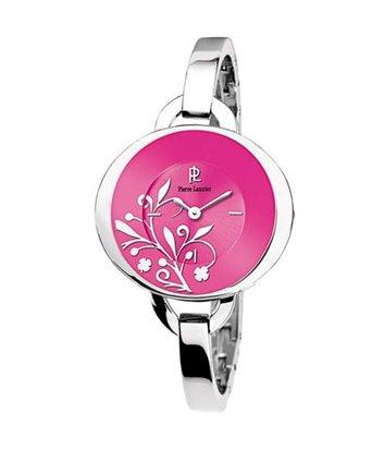 Часы Pierre Lannier 187D681