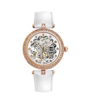 Часы Pierre Lannier 316B990