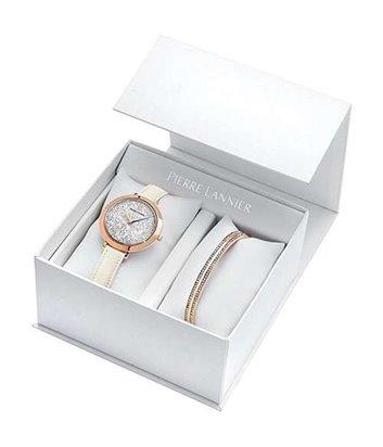 Часы Pierre Lannier 390A905