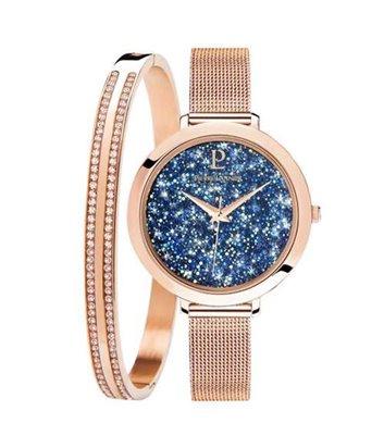 Часы Pierre Lannier 390A968