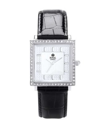 Часы Royal London 21011-11