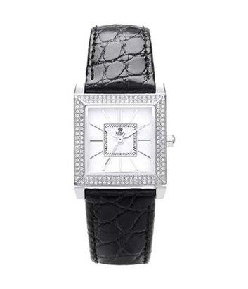 Часы Royal London 21195-01