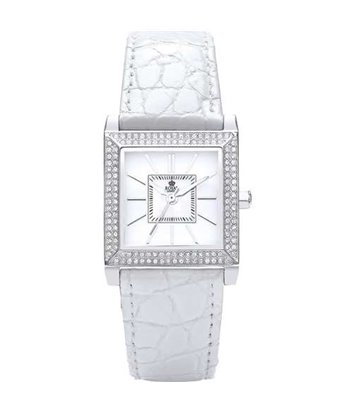 Часы Royal London 21195-02