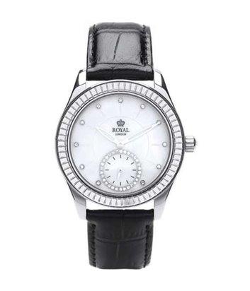 Часы Royal London 21268-02