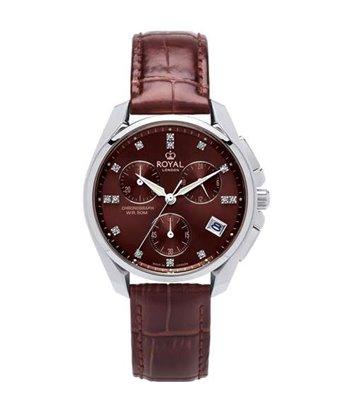 Часы Royal London 21406-04