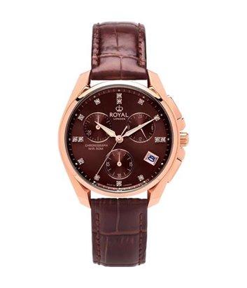 Часы Royal London 21406-07