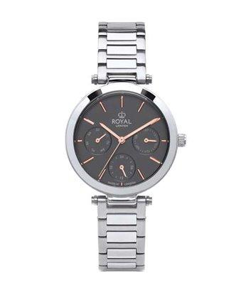 Часы Royal London 21408-01