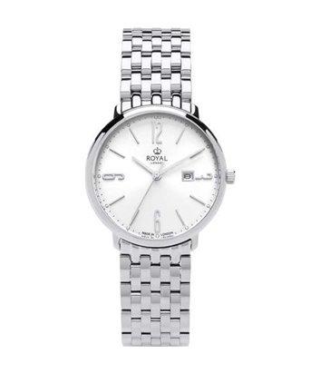 Часы Royal London 21413-01