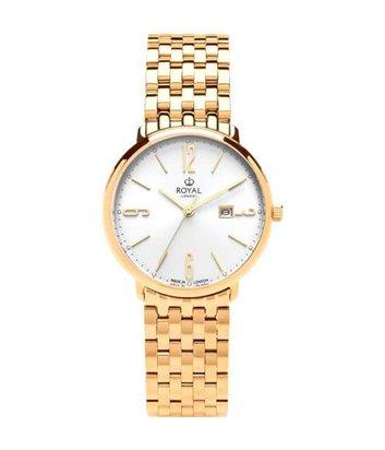 Часы Royal London 21413-02