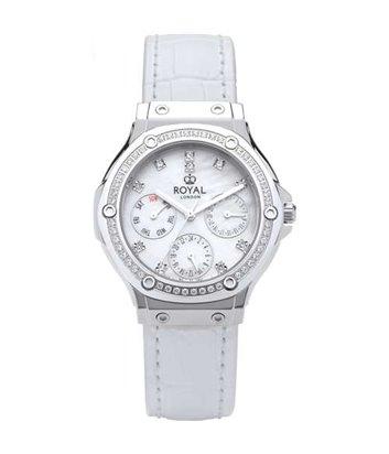 Часы Royal London 21431-02