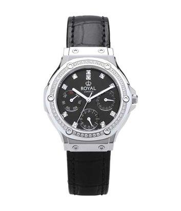 Часы Royal London 21431-03