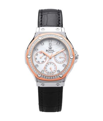 Часы Royal London 21431-05