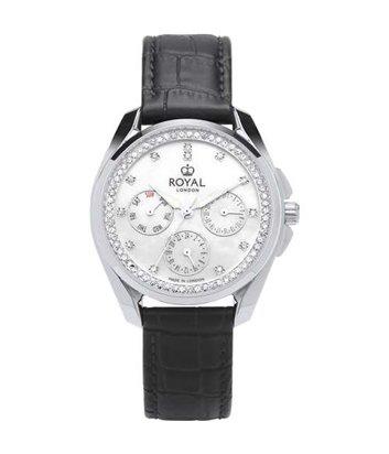 Часы Royal London 21432-01