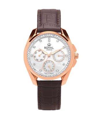 Часы Royal London 21432-06