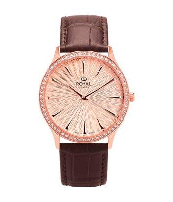 Часы Royal London 21436-07