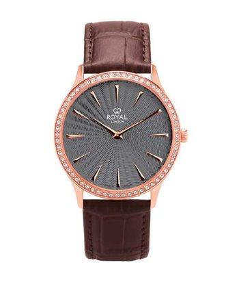 Часы Royal London 21436-08