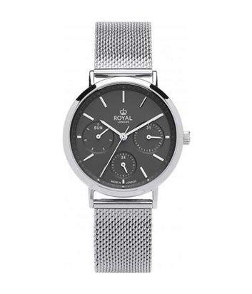 Часы Royal London 21453-02