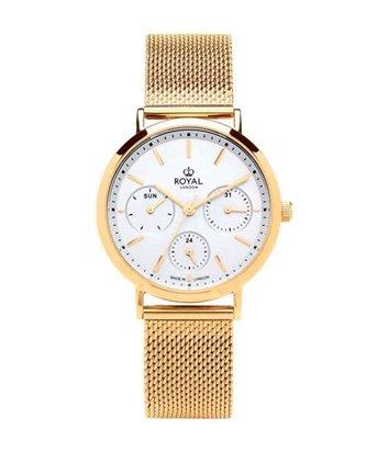 Часы Royal London 21453-03