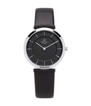 Часы Royal London 21459-01
